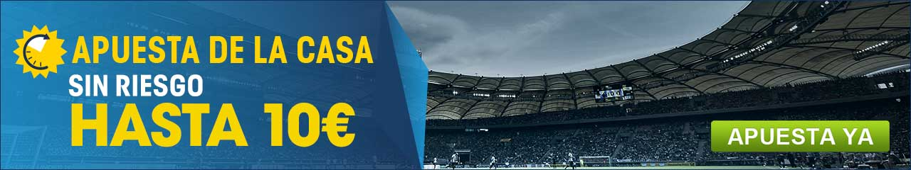 WilliamHill La Liga Real Madrid Sevilla