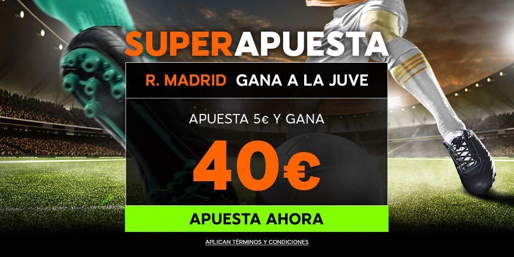 Noticias Apuestas Supercuota 888sport Champions: BARCELONA GANA A LA ROMA, APUESTA 5€ GANA 40€
